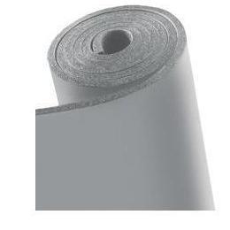 Теплоизоляция толщина 50 мм isotec kim-al