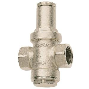Регуляторы давления воды ICMA арт.248